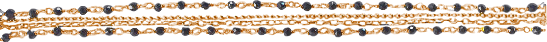 liens-multi-chaines-dorees-et-onyx