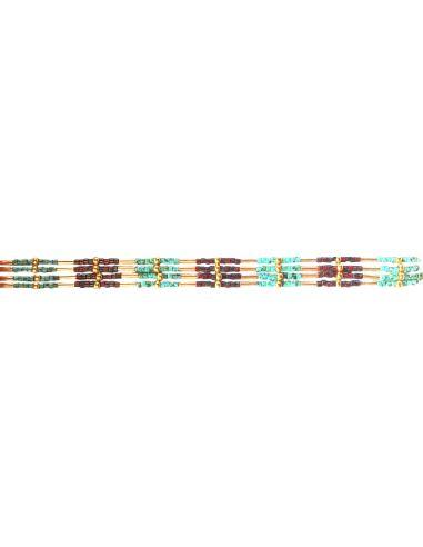 Lien Nefertiti
