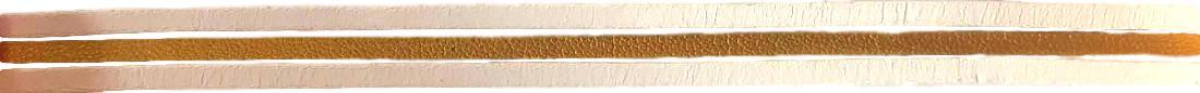 cuir-blanc-et-suedine-or