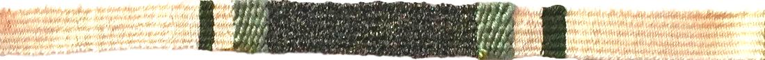 lien-tissage-soie-vert
