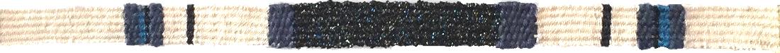 lien-tissage-soie-bleu