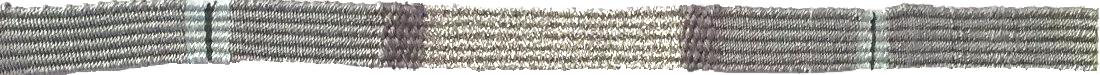 lien-tissage-soie-gris-silver