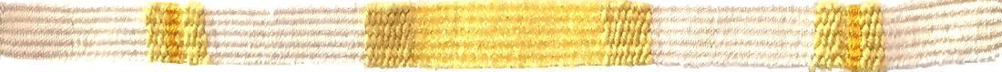 lien-tissage-soie-jaune