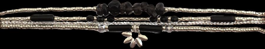 lien-breloques-et-pierres-semi-precieuses-noires