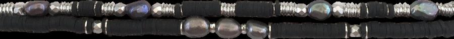 heishi-black-silver-et-perles-d-eau-douce
