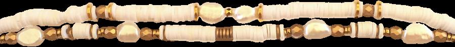 heishi-blanches-et-perles-d-eau-douce