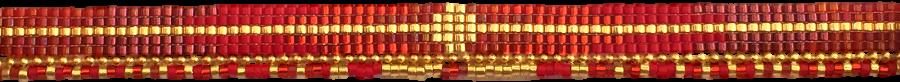 multi-lien-avec-tissage-rouge