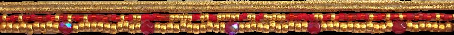 multi-lien-dore-rouge
