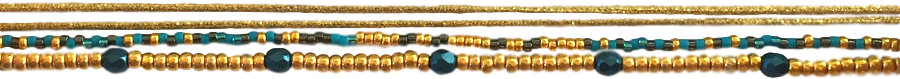 multi-lien-dore-bleu