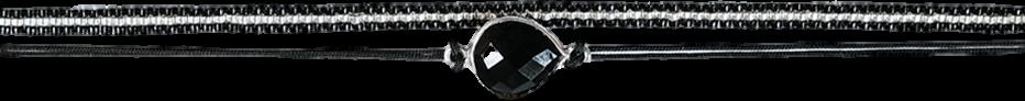 perles-miyuki-et-onyx-noire