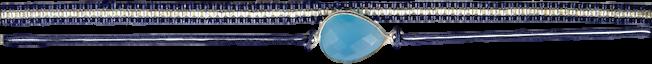 perles-miyuki-et-pierre-naturelle-bleu