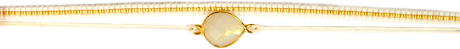 perles-et-pierre-naturelle-de-lune-gold