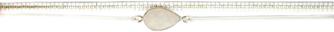 perles-miyuki-et-pierre-de-lune-naturelle-silver-blanc