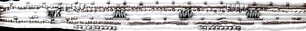 stacking-blanc-argente