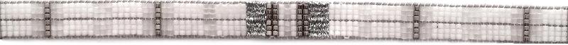 lien-tissage-perles-et-fils-blanc-silver