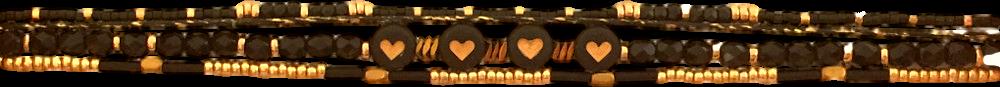 lien-be-my-valentine-black