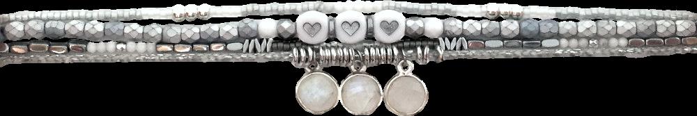 lien-be-my-valentine-silver