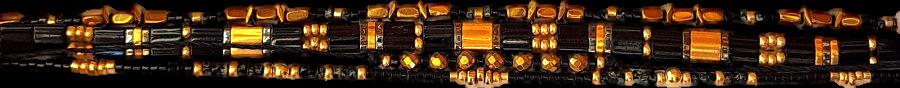 lien-billy-noir-et-or