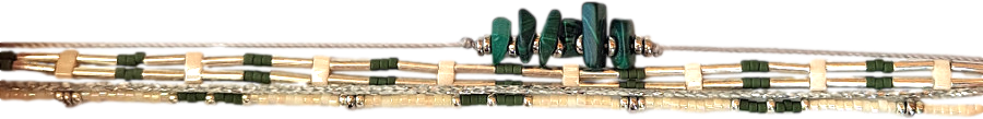 lien-hopi-vert-et-argente